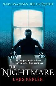 The Nightmare (Joona Linna) por Lars Kepler
