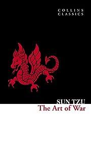 The Art of War (Collins Classics) de Sun Tzu