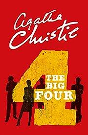 The big four por Agatha Christie