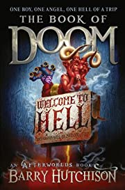Afterworlds: The Book of Doom (Afterworlds…