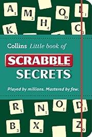 Collins Little Book of Scrabble Secrets de…