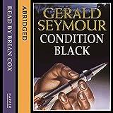 Condition black / Gerald Seymour