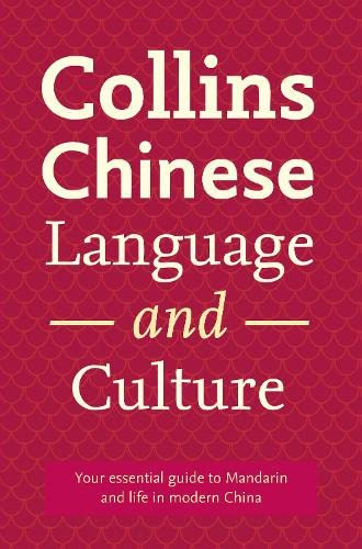 PDF] Collins Chinese Language and Culture  | Free eBooks
