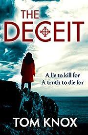 The Deceit af Tom Knox