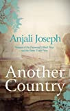 Another country / Anjali Joseph