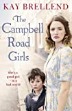 The Campbell Road girls / Kay Brellend