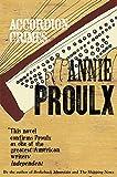 Accordion crimes / E. Annie Proulx