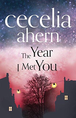 Cecelia Ahern Books Pdf