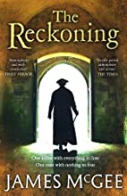 The Reckoning (Matthew Hawkwood 6) by James…