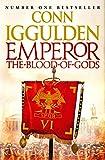 The blood of gods / Conn Iggulden