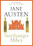 Northanger Abbey / Jane Austen