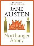 Northanger Abbey / Jane Austen