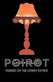 Murder On The Orient Express (Poirot) av…