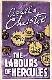 The Labours of Hercules (Poirot) por Agatha…