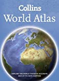 World Atlas: Paperback Edition Book