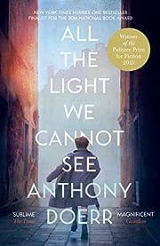 All the Light We Cannot See – tekijä:…