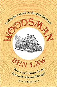 Woodsman cover