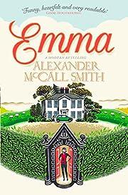 Emma af Alexander McCall Smith