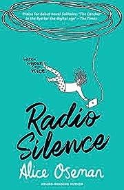 Radio silence por Alice Oseman