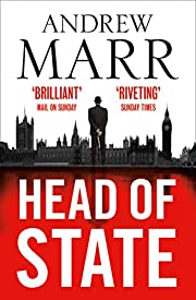 Head of State: The Bestselling Brexit…