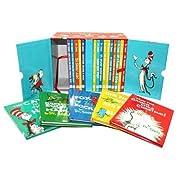 The Wonderful World of Dr Seuss af Dr. Seuss