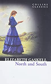 North and South (Collins Classics) av…
