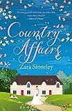Country affairs / Zara Stoneley