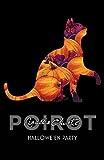 Halloween party / Agatha Christie