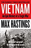 Vietnam : an epic tragedy, 1945-75