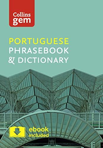 Dictionary English Portuguese Pdf