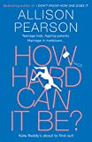 How Hard Can It Be? Book