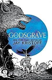 Godsgrave (The Nevernight Chronicle)