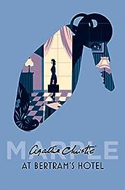 At Bertram's Hotel (Miss Marple) by…