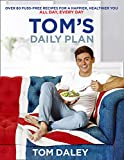 Tom's Daily Plan (Limited Signed Edition)
