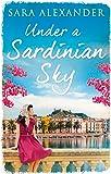 Under a Sardinian Sky