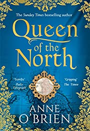 Queen of the North: Gripping escapist…