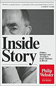 Inside Story: Politics, Intrigue and…