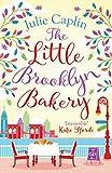 The Little Brooklyn Bakery