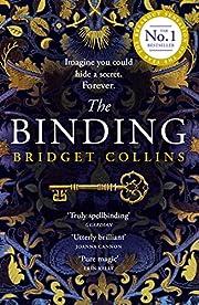 THE BINDING (201 POCHE) by Collins Bridget
