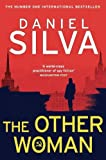 The Other Woman #18 Gabriel Allon