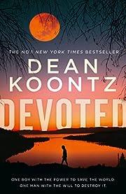 Devoted EXPORT de Dean Koontz