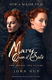 My Heart is My Own: The Life of Mary Queen…