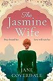 The Jasmine Wife
