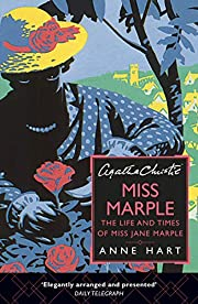 Agatha Christie's Miss Marple: The…
