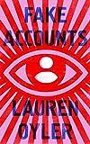 Fake Accounts