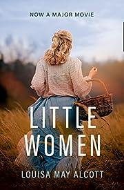 Little Women (Collins Classics) de Louisa…