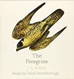 Peregrine / J.A. Baker with a new afterword by Robert Macfarlane