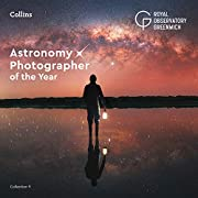 Astronomy Photographer of the Year:…