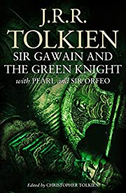 Sir Gawain and the Green Knight: with Pearl…