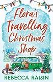 Flora's Travelling Christmas Shop